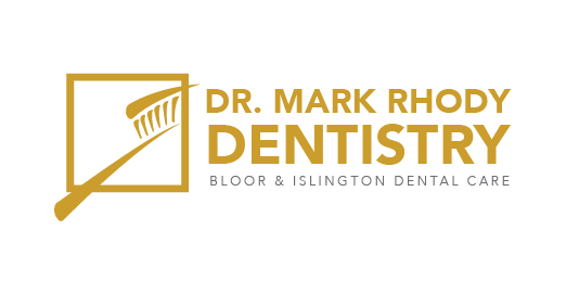 Dr. Mark Rhody Dentistry