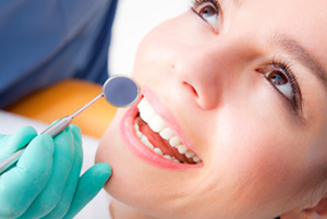 teeth cleaning in etobicoke dentistry