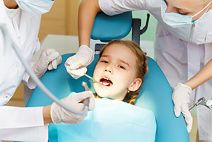 emergency dentist in etobicoke