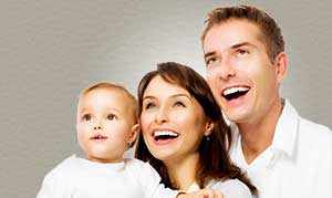 family dentist in etobicoke