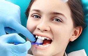 oral hygiene in etobicoke dentistry