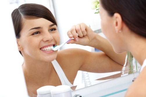 Make Oral Hygiene Fun for Kids!
