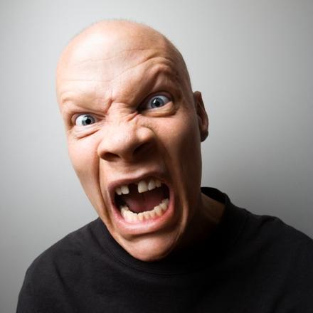 Emergency Dental Problems that Demand Treatment