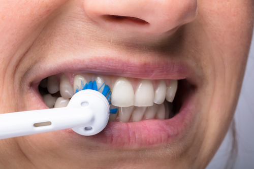 How Cosmetic Dentistry Improves Oral Health