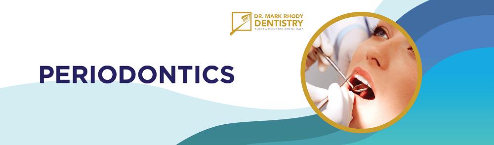 periodontics in etobicoke dentist